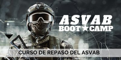ASVAB BootCamp | Humacao
