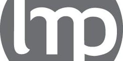LMP CPD Event (Bristol)