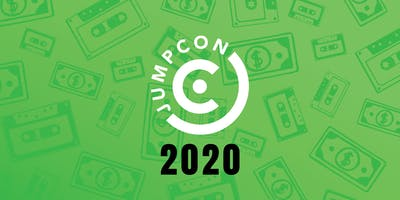 JumpCon 2020: Digital Sales Transformation Summit