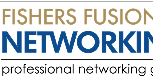Fishers Fusion Networking Group
