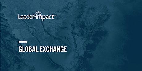 Panama Global Exchange 2020 tickets