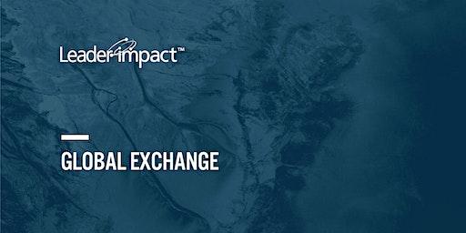 Panama Global Exchange 2020