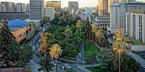 Preparing for New REAC & NSPIRE Rules (San Jose, CA 2/27/20)