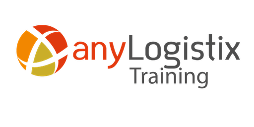 anyLogistix Workshop (Basic & Extended) April 21-23