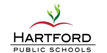 HPS' Teacher Career Pathways:  Information Sessions for Non-Certified Staff