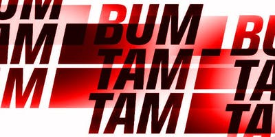 BUMTAMTAM - LEON LICHT, EMPRO uvm (2 FLOORS)