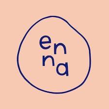 Anne Wendlandt logo