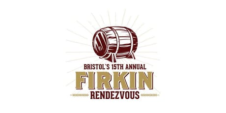 15th Annual Firkin Rendezvous tickets