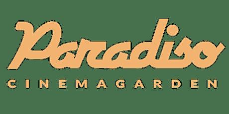 Aladdin (2019) entradas