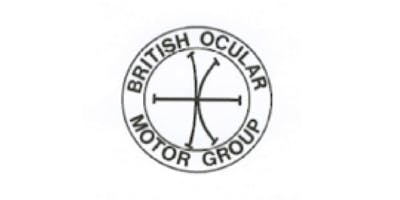 28th British Ocular Motor Group meeting