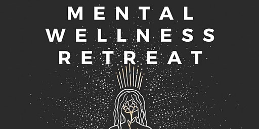 Mental Wellness Retreat  for Hairstylists