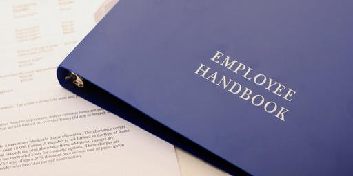 Hot Topics In Employment Law