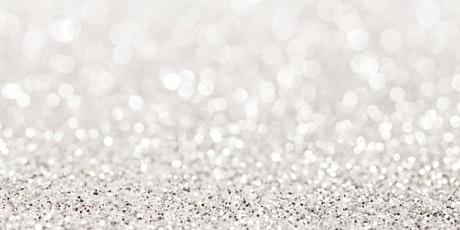 Sparkle, A Night of Elegance at The Ritz-Carlton Key Biscayne, Miami tickets