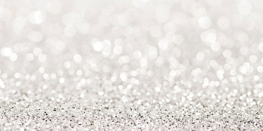Sparkle, A Night of Elegance at The Ritz-Carlton Key Biscayne, Miami