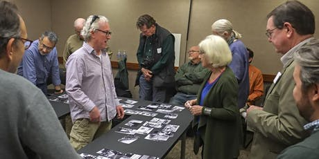Editing Your Work To Be Seen: The Important Elements of Photo Editing with Joan Liftin tickets