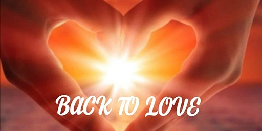 BACK TO LOVE WEEKENDER AT SOUTHPORT