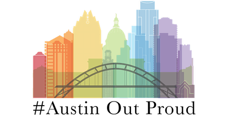 #AustinOutProud: January 2020 tickets