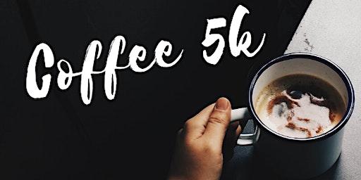 Coffee 5k Series