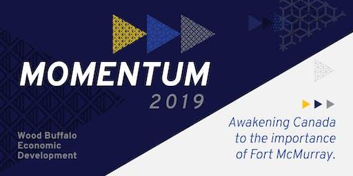 Momentum 2019