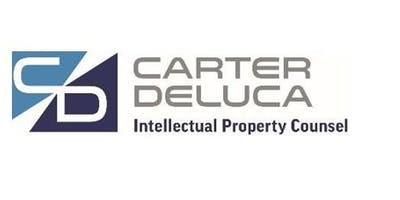 Protecting & Profiting from Your Intellectual Property