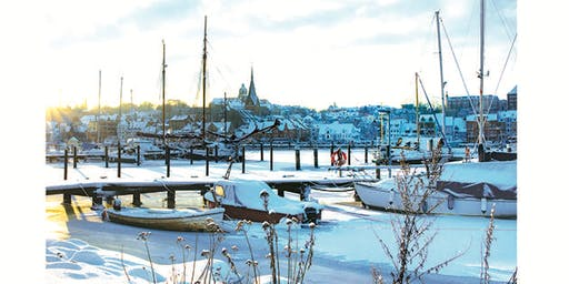 West Marine Lake Norman Presents Winterize your boat