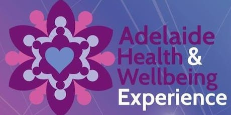 Adelaide Health and Wellbeing December Market tickets