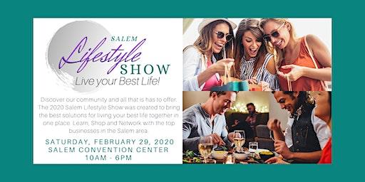 Salem Lifestyle Show