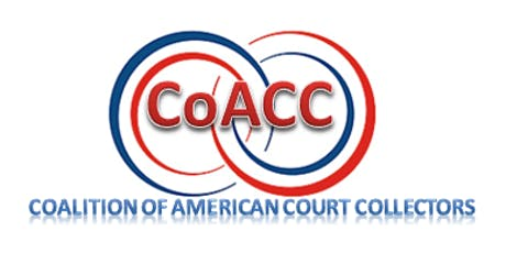 2020 National Conference on American Court Collections tickets