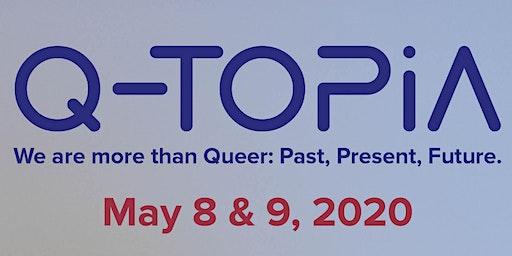 QTOPIA Conference