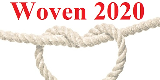Woven Marriage Conference 2020