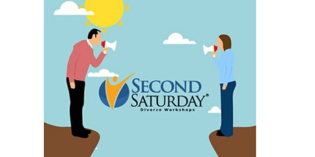 Second Saturday-Not Just Saturday Anymore! tickets