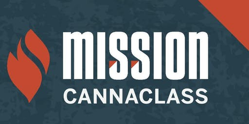 CannaClass: Concentrates 101