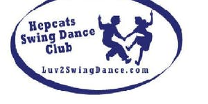 Hepcats Winter 2020 Classes!