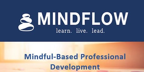Mindfulness for Educators tickets
