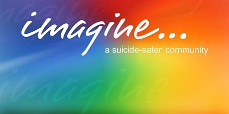 LivingWorks ASIST - Applied Suicide Intervention Skills Training Bunbury tickets
