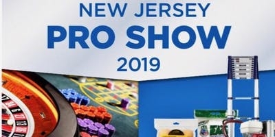 Sherwin-Williams Pro Show