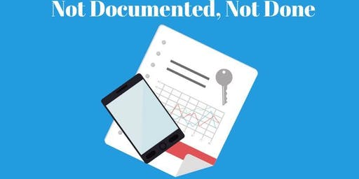 Documenting Volunteer Involvement