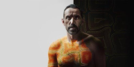 WSU Film Screening of 'The Australian Dream' Starring Adam Goodes