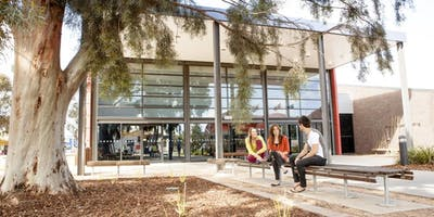 La Trobe School of Education Meet & Greet (Mildura campus)