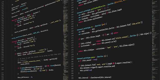 Live coding Lab