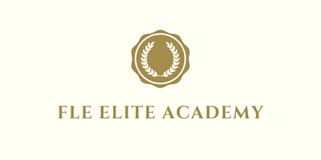 FLE Elite Academy tickets