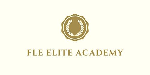 FLE Elite Academy
