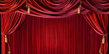 Special Needs Got Talent tickets