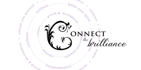 Connect the Brilliance Muskoka ~ November Connection tickets