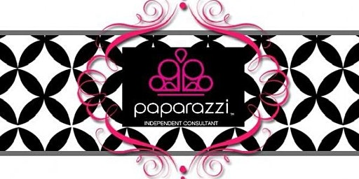 Paparazzi kickoff party