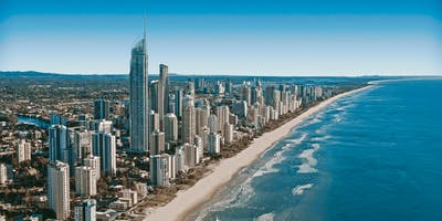 Management Rights Australia Seminar: Brisbane 22 February 2020