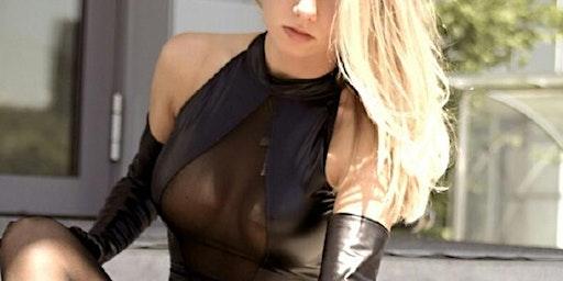 BDSM Class Marbella - Dominatrix training for couples