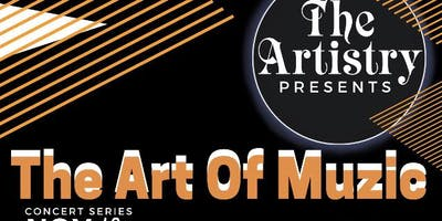 The Art of Muzic