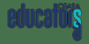 Educators SA Responding to Abuse and Neglect -...