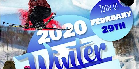 2020 Ski Trip